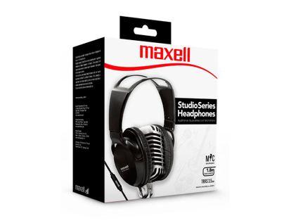 audifonos-tipo-diadema-studio-st-2000-con-microfono-1-25215493584