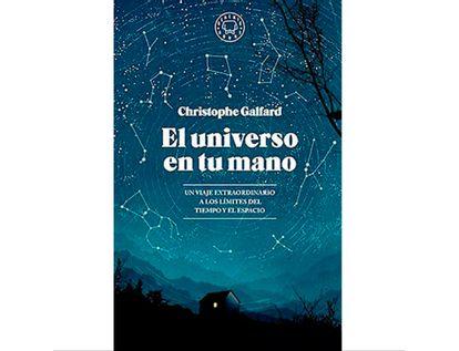 el-universo-en-tu-mano-9788417552848