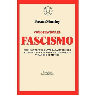 como-funciona-el-fascismo-9788417552855