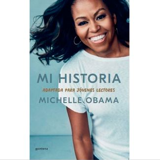 mi-historia-adaptada-para-jovenes-lectores-9789585155107