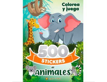 500-stickers-de-animales-9789877973334