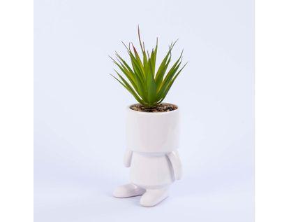 planta-artificial-22-cm-con-matera-diseno-de-cuerpo-7701016939119