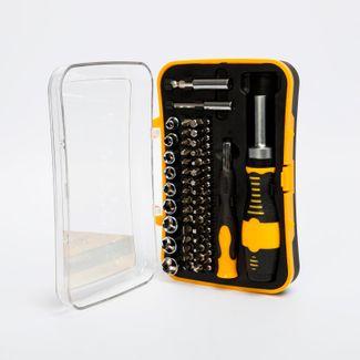 set-destornillador-x-65-piezas-en-estuche-7701016040655