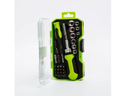 set-de-herramientas-x-41-piezas-en-estuche-7701016040693