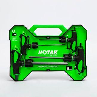set-de-llaves-t-x-8-piezas-color-verde-negro-7701016056489