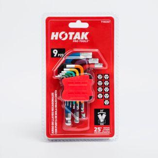 set-de-llaves-hexagonales-cortas-x-9-piezas-multicolor-7701016056649