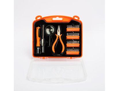set-de-herramientas-x-44-piezas-en-estuche-7701016940641