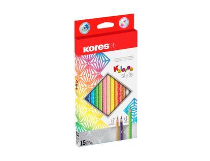 colores-kores-x-15-unidades-style-9023800933102