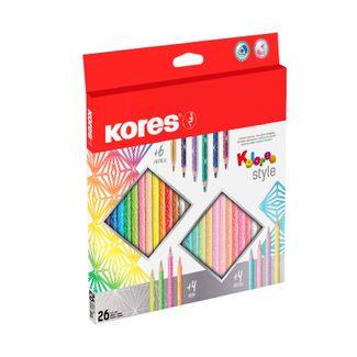 colores-kores-x-26-unidades-style-9023800933201