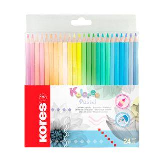 colores-kores-pastel-x-24-unidades-9023800933218