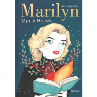 marilyn-9788426407771