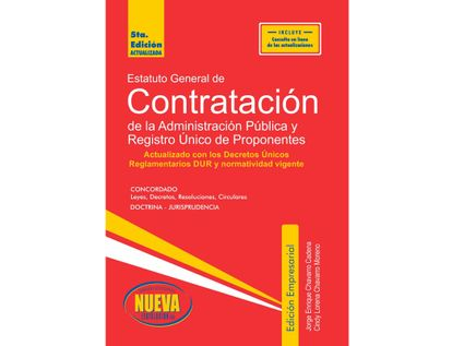 estatuto-general-de-contratacion-2021-9789585324862