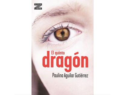 el-quinto-dragon-9789580014829
