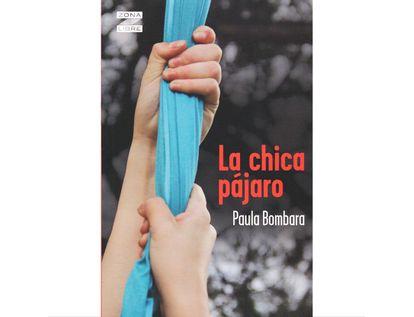 la-chica-pajaro-9789580014928