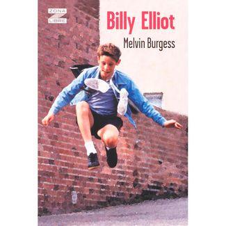 billy-elliot-9789580015277