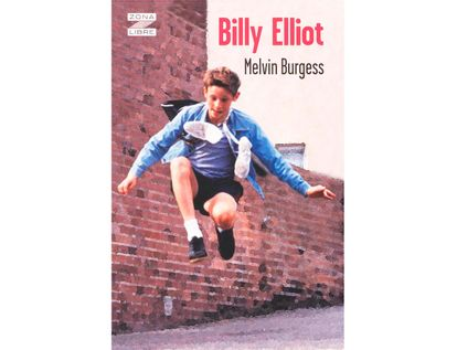 billy-elliot-9789580015277