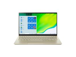 portatil-hacer-swift-5-intel-core-i5-ram-8-gb-512-gb-ssd-sf514-55t-58bd-14-dorado-4710180398106