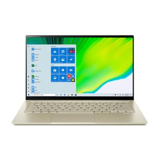 portatil-hacer-swift-5-intel-core-i5-ram-8-gb-512-gb-ssd-sf514-55t-58bd-14-dorado-4710180398106