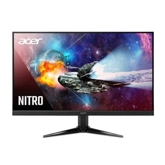 monitor-acer-nitro-qg1-series-qg271-bii-led-27-fhd-negro-4710180407266
