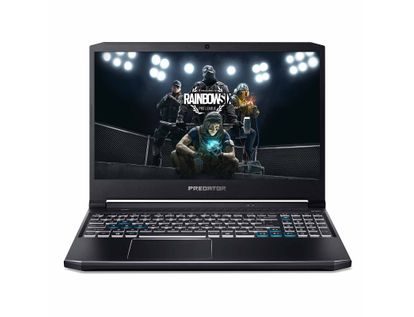 portatil-acer-predator-intel-core-i7-ram-16-gb-1-tb-ssd-ph-315-53-73gw-15-6-negro-4710886059196