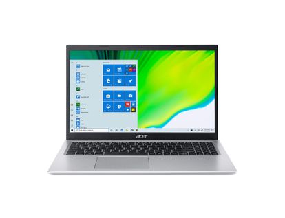 portatil-acer-aspire-5-intel-core-i7-ram-8-gb-512-gb-ssd-a515-56g-72rx-15-6-plateado-4710886162407