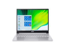 portatil-acer-intel-core-i5-ram-8-gb-512-gb-ssd-sf313-53-51gr-13-5-plateado-4710886274254