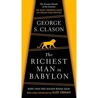 the-richest-man-in-babylon-9780451205360