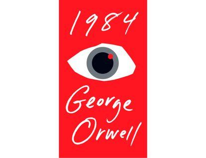 1984-9780451524935