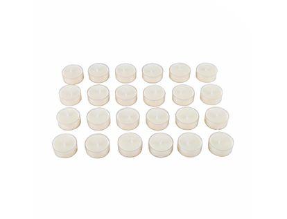 set-de-velas-redondas-blancas-x-25-unidades-3300330047773