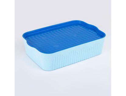 caja-organizadora-8-x-31-5-x-21-cm-tapa-azul-con-divisiones-614821