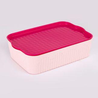 caja-organizadora-8-x-31-5-x-21-cm-tapa-fucsia-con-divisiones-614822