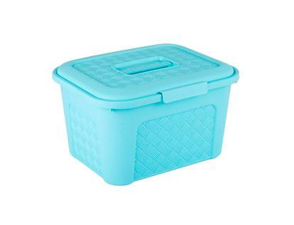 caja-organizadora-con-tapa-color-verde-menta-18-x-32-x-25-cm-614827