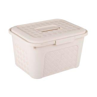 caja-organizadora-con-tapa-color-crema-18-x-32-x-25-cm-614829