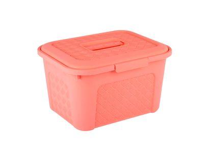 caja-organizadora-con-tapa-naranja-18-x-32-x-25-cm-614831