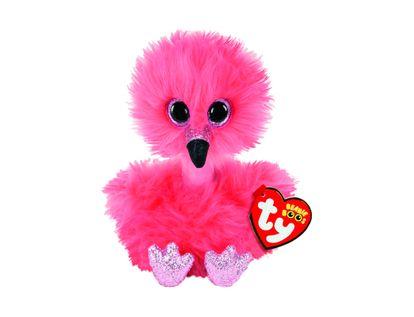 peluche-beanie-boos-franny-flamingo-color-rosado-8421363810