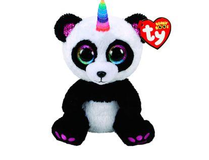 peluche-beanie-boos-paris-panda-unicornio-8421363070