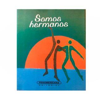 somo-hermanos-9789583015618