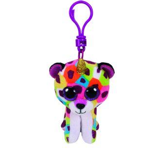 peluche-con-clip-beanie-boos-giselle-leopardo-unicornio-8421352296
