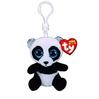 peluche-con-clip-beanie-boos-baboo-panda-8421352364