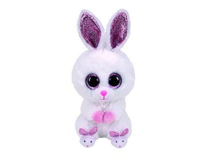 peluche-beanie-boos-slippers-conejo-con-pantuflas-8421363155