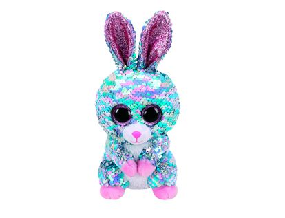 peluche-flippables-raindrop-conejo-multicolor-8421363575
