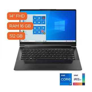 covertible-lenovo-yoga-9-core-i7-ram-16-gb-512-gb-ssd-14itl5-14-negro-195348077576