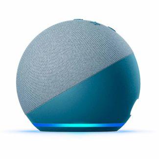 altavoz-inteligente-alexa-echo-dot-azul-1-840080503073