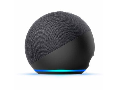 altavoz-inteligente-alexa-echo-dot-negro-840080597775