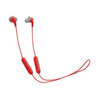 audifonos-jbl-in-ear-bluetooth-deportivo-rojo-gris-6925281955181