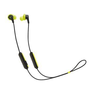audifonos-jbl-in-ear-bluetooth-deportivo-negro-verde-6925281955204