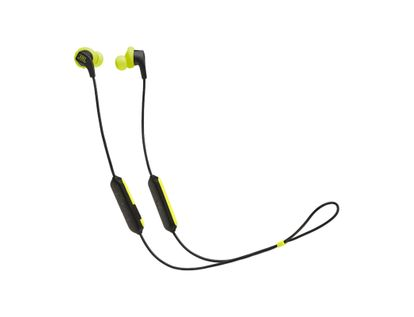 audifonos-jbl-in-ear-bluetooth-deportivo-negro-verde-6925281955204