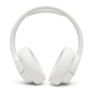 audifonos-jbl-tipo-diadema-bluetooth-tune-750-blanco-6925281968532