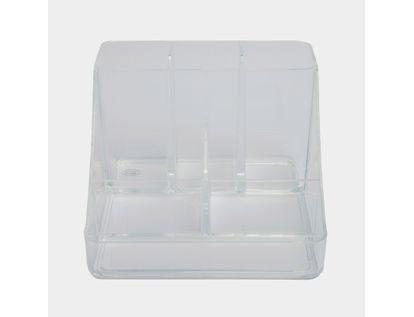 organizador-para-cosmeticos-12-x-17-7-x-18-cm-6-divisiones-acrilico-transparente-7701016036016