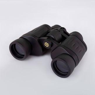 binoculares-konus-negros-8x40-con-estuche-8002620021016